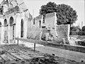 Binnenzijde van de ingestortte kerk - Angerlo - 20022385 - RCE.jpg