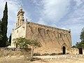 Bir Miftuh Chapel 23.jpg