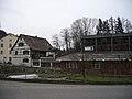 BirchwilerstrBassersdorfII.jpg