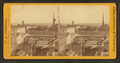 Bird's-eye view from Orphan House, by F. A. Nowell.png