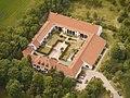 """Bird´s eye view of """"Gut Stöckheim"""".jpg"""
