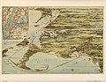 Birds eye view of Mass., R.I. & Conn. LOC 79695398.jpg