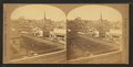 Birds eye view of Omaha, Nebraska, by Jackson Bros..png