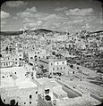 Birdseye View of Bethlehem from the Church of the Nativity.jpg
