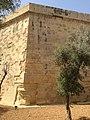 Birgu fortifications 61.jpg