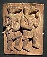 Birma Kachel mit Dämonenpaar Linden-Museum.jpg