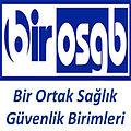Birosgb-logo.jpg
