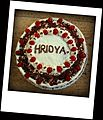 Birthday Cake....JPG
