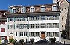Bischofszell Häuser Marktgasse 4 & 6-2.jpg