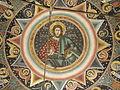 Biserica Adormirea Maicii Domnului din Arpasu de SusSB (71).JPG
