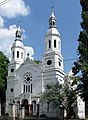 Biserica Sfantul Ilie Fabric 1.jpg