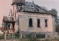 Biserica de lemn din Livada Mica2.jpg