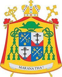 Biskup Rusnák Peter CoA.jpg