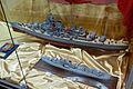 Bismarck vs Piorun.jpg
