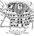Bismarckturm Konstanz 02.jpg