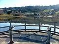 Bisseroysee - panoramio.jpg