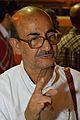 Biswatosh Sengupta - Kolkata 2013-12-11 5161.JPG