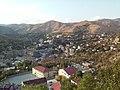 Bitlis view.jpg