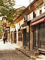 Bitola 11 (2825530819).jpg