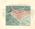 Bitwa pod Salichą 1863.PNG