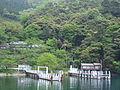 Biwako123844.jpg