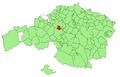 Bizkaia municipalities Sondika.PNG