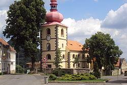 Blíževedly kostel.jpg