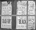 Black Fury poster at Dixie Theatre (cropped).jpg