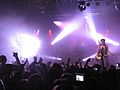Black Veil Brides January 2013 20.jpg