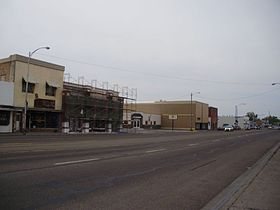 Blackfoot, Idaho.jpg