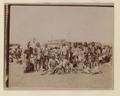 Blackfoot warriors, Macleod, Alberta (HS85-10-18724) original.tif
