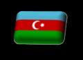Blackout-Azerbaijan.png