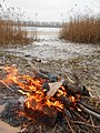 Blahovisnyi, Cherkasy, Cherkas'ka oblast, Ukraine - panoramio (27).jpg