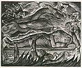 Blake Job Evil Dreams Detail bb421 1 13-12 ps 300.jpg