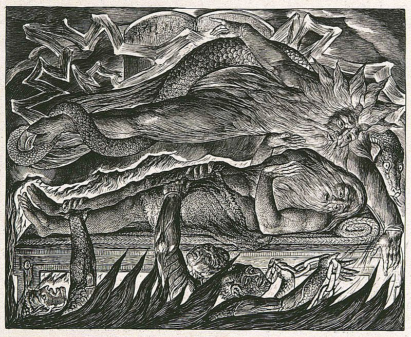 Vaughan Williams - Page 13 800px-Blake_Job_Evil_Dreams_Detail_bb421_1_13-12_ps_300