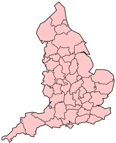 File:BlankMap-EnglandCeremonialCounties.png