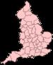 Lloegr