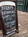 Blarney Pub & Grill, Dinkytown (17403772812).jpg