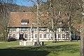 Blaubeuren Kloster 904.jpg