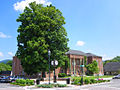 Bledsoe County Courthouse, Pikeville, TN.jpg