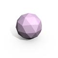 Blender-mesh-ico-sphere.png