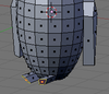 Blender - Penguins to spheres - feet.png