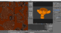 Blender UV-Unwrapping.png