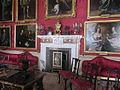 Blenheim Palace, interior 05.jpg