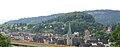 Blick auf Feldkirch.jpg