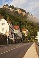 Blick auf die Festung Koenigstein 03.jpg
