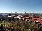 Blick vom Energiebunker Wilhelmsburg (4).jpg