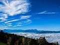 Blick vom Pfänder, Bregenz, Österreich (15013766433).jpg