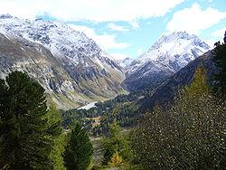 Blick zum Muretto-Pass P1000742.JPG