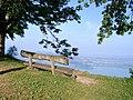 Blick zum Zuger See.jpg